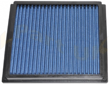 Performance Air Filter ..